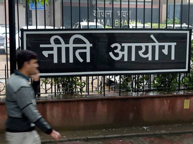 NITI Aayog CEO Amitabh Kant says Govt working on electric vehicle policy, 15 year vision document