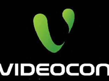 Bankrupt Videocon Group sells general insurance arm to DP Jindal Group, Enam Securities