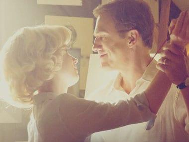 Big Eyes review: Amy Adams, Christoph Waltz in Tim Burtons most boring film so far