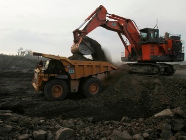 Australia plays down reports of Chinese coal ban amid fears of worsening diplomatic relations between both nations