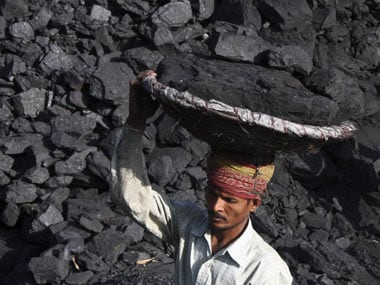 Coal India mega share sale sails through, govt to get Rs 22,600 cr