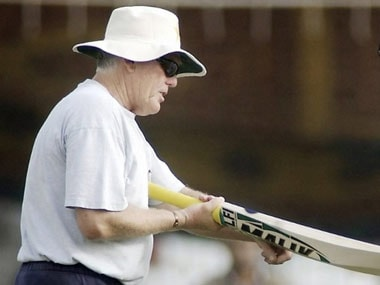 Barry Richards says it will be tough for players to motivate themselves when they return after long break- Firstcricket News, Firstpost