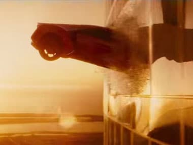 Furious 7 among highest grossing movies, surges past the <img src=