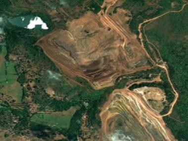 Illegal mining: Uttar Pradesh lost Rs 478 cr revenue in 2015-16, says CAG