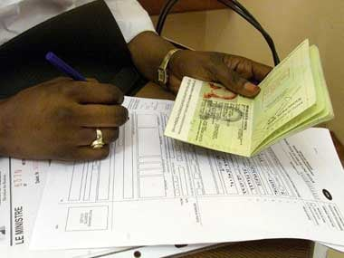 H-1B visa memo to have little impact on Indian IT cos: Nasscom