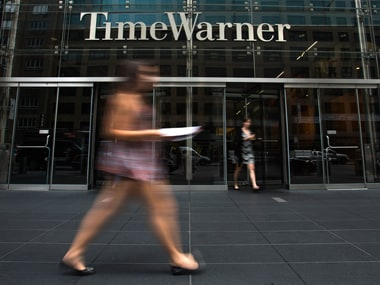 US court approves $85 billion AT&T-Time Warner merger, delivers stinging rebuke to Donald Trump's administration