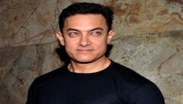 25 Gaaliyaan Deke Main Impress Nahi Hota: Aamir Khan Slams
