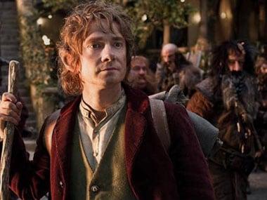 hobbit-screengrab