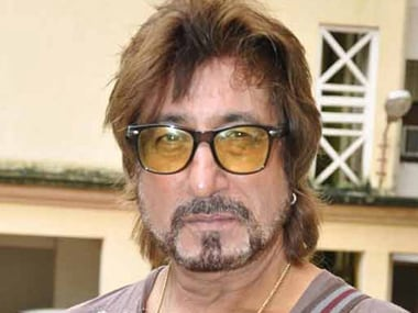 Shakti Kapoor on villains disappearing from modern cinema: Actors need to be versatile in every role now