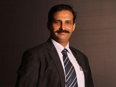 Analytics makes cricket a sweeter experience: Perfetti CIO Basant Chaturvedi