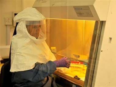 Ebola_Congo_AP