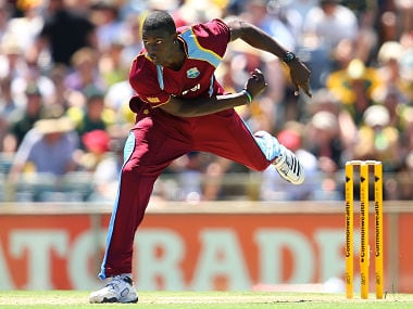 Highlights, West Indies vs Bangladesh, 5th ODI at Dublin, full cricket score: Bangladesh win by 5 wickets