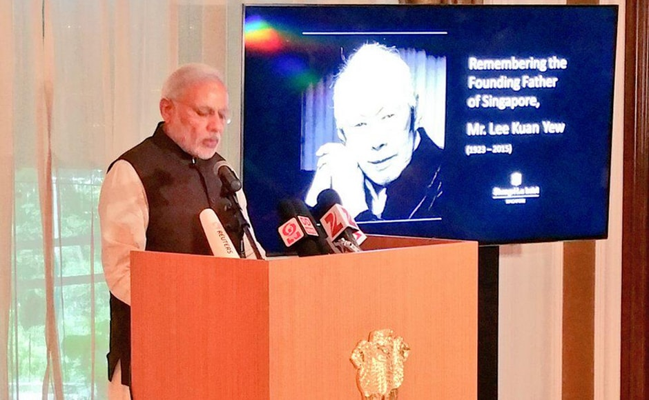 Lee-Kuan-Yew-was-among-the-tallest-leaders-of-our-times---PM-Narendra-Modi-in-Singapore