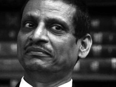 Lawyers ML Sharma, AP Singh rapped over Indias Daughter: Bar Council should not expel them