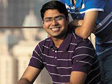 Housing CEO Rahul Yadav is no Steve Jobs, he must outperform to redeem his reputation