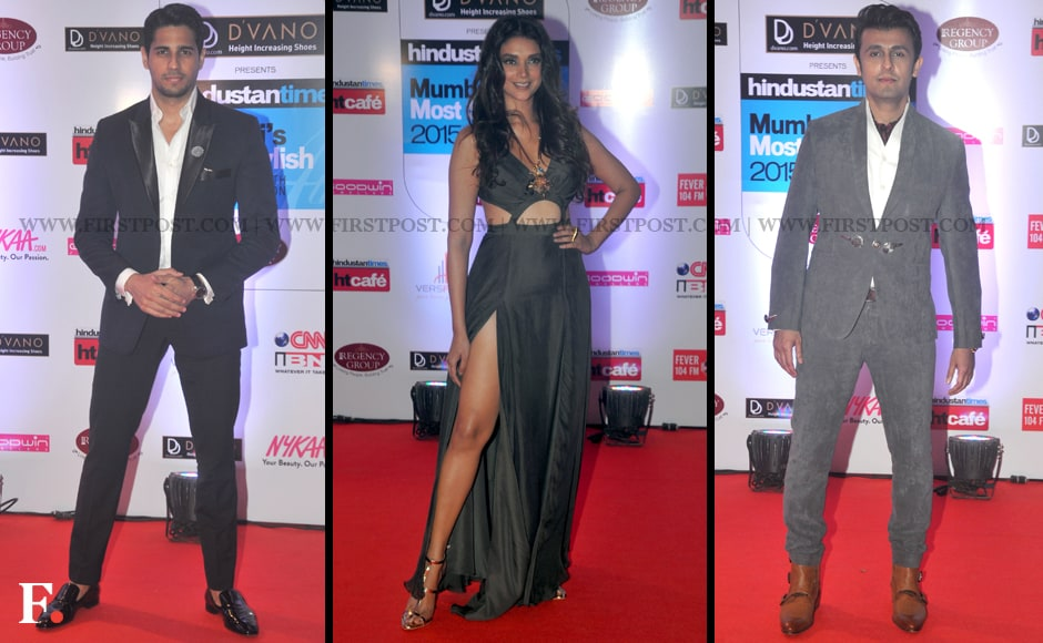 Siddharth-Malhotra,-Aditi-Rao-&-Sonu-Nigam