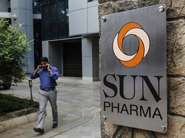 Sun Pharma to acquire Russian co JSC Biosintez for  million