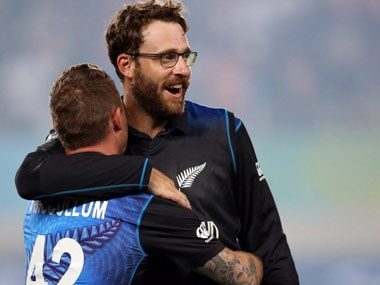 New Zealands emotional semifinal win wont give them an edge over India or Australia