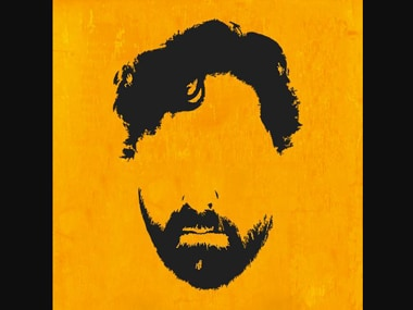 Gabbar Is Back trailer: Watch Akshay Kumar rehash Sholay and repeat himself