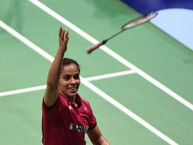 BADMINTON-INDIA-OPEN