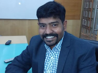 With analytics, cricket means more fun, more business: Educomp IT Head Somnath Mukherjee