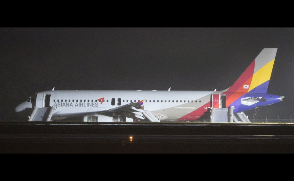 04_Asiana-Airlines