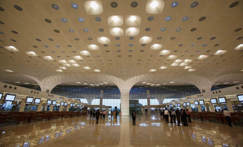 Airport_reuters(1)