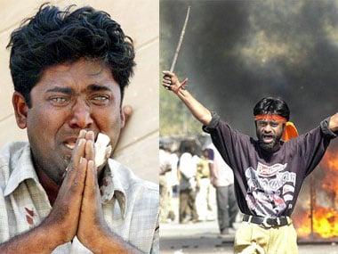 Image result for gujrat riots photos
