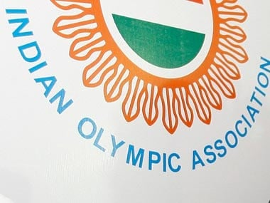 IOA wont reply to Sports ministry on Friday, decision after consulting IOC, says official