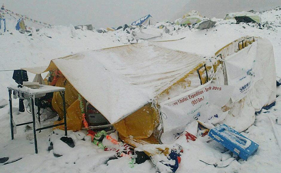 Nepal-Earthquake-Aval02_Verm