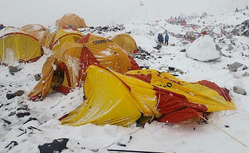 Nepal-Earthquake-Aval03_Verm