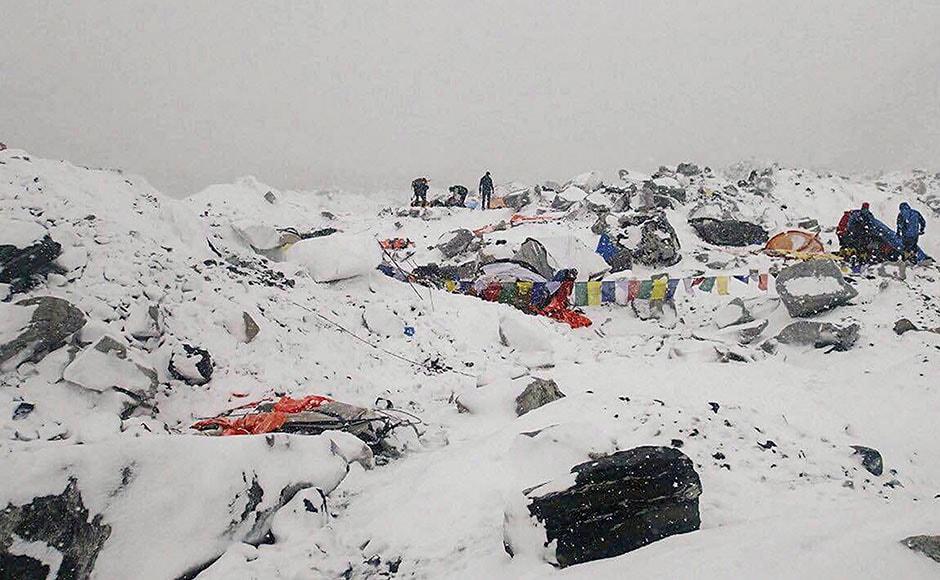 Nepal-Earthquake-Aval4_Verm