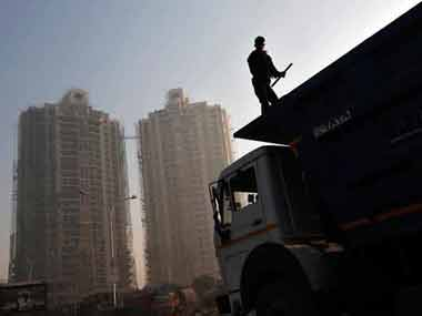 Body blow: Stamp duty hike on cards; cost of buying home in Mumbai may go further up