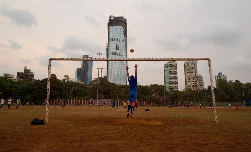 Shivaji-Park_reuters(1)