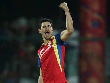 IPL 2020 Auction: Mitchell Starc, Joe Root and other players who have opted out of the auction