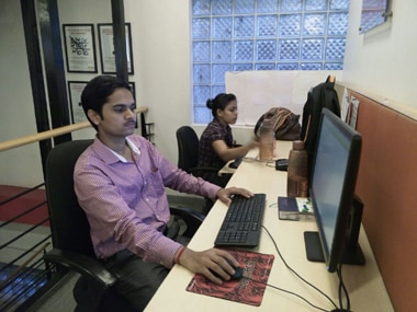 Another inspiring chaiwallah story: How Raju Yadav beat the odds to become a web developer