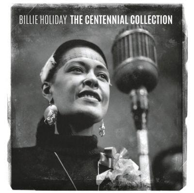 Billie Holiday: After a broken life, 'Lady Day' singer enjoys revival at 100