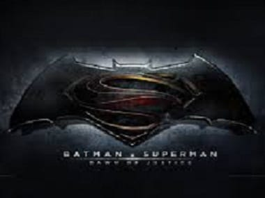 Batman vs Superman trailer to premiere in Imax theatres, with footage from Man of Steel sequel