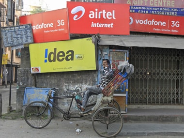 Govt bailout for telecom may not be a smart idea; M&As signal better days not too far away