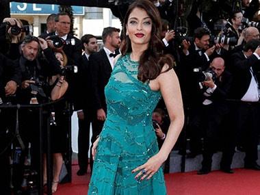 Aishwarya-Rai,68th-international-film-festival,-Cannes