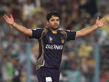 IPL 2019: Piyush Chawla terms Kuldeep Yadav's 'mystery' spin bowling as myth, says Chinaman is a skillful bowler