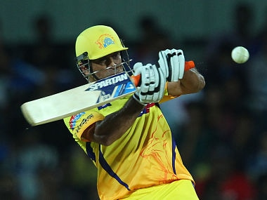 MS Dhoni will be retained by Chennai Super Kings in IPL 2021, says N Srinivasan