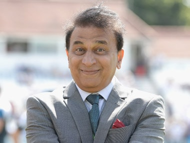 Sunil Gavaskar turns 69 years old: How much do you know about the Little Master's illustrious career?