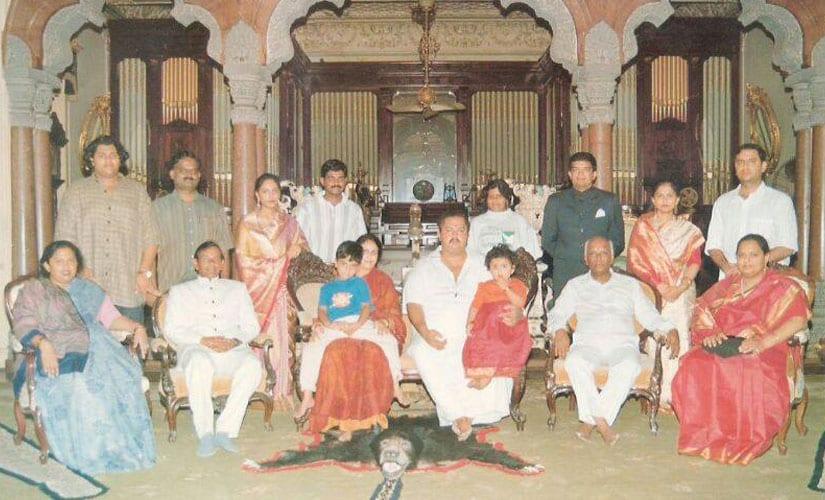 Mysore-9