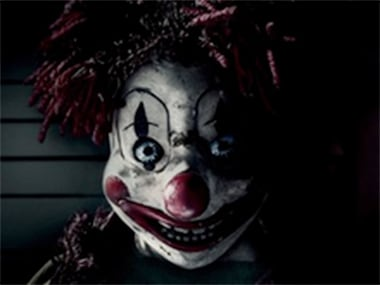 Poltergeist review: The only thing scary is that they made such a mess of this remake