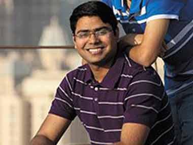 Anti-climax of Housing.com drama: Board may scuttle Rahul Yadavs stock giveaway