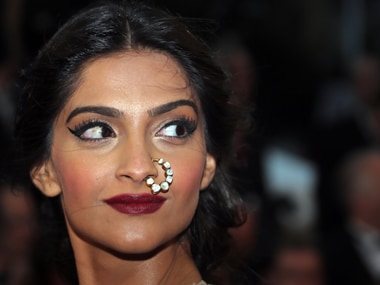 From skin care regime to red carpet outfits: Sonam Kapoor begins preparations for Cannes Film Fest