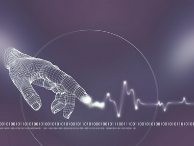 Internet of Things: A promising prescription for improving healthcare in India