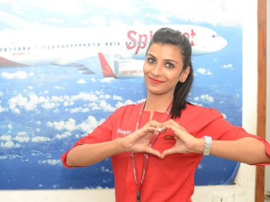 SpiceJet Red Hot Spicy offer puts 1 lakh seats on sale for Re 1 on mobile app