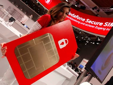 Vodafone wins Rs 8,500 cr transfer pricing case: Heres why it is important